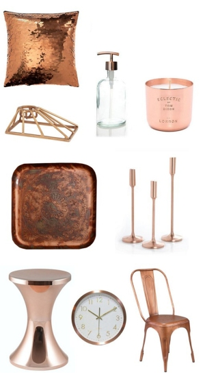 copper-home-decor